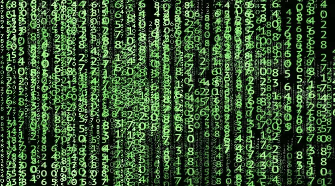 La Numerología Transgeneracional